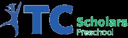 TC Scholars_logo_no background